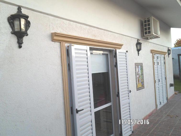 Puertas tapas de hornos de barro disco de arado caldero - Tapa porta romana ...